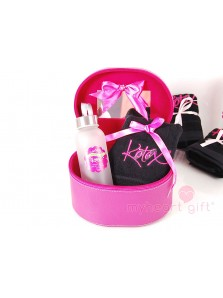 Kotex Hampers