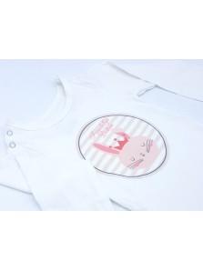 Baju Bayi Destian