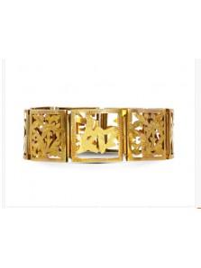 Good Luck Bracelet H-B001
