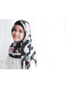 Hijab Custom