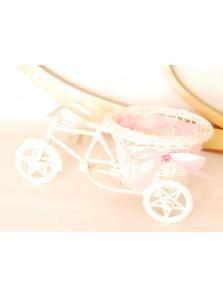 Keranjang Sepeda