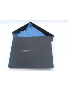 Kotak Baju