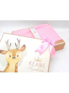 Kotak Keane