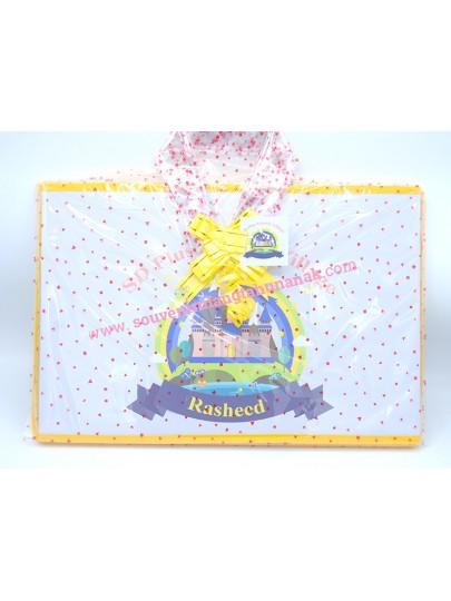 Kotak Rasheed