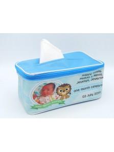 Malvin Kotak Tissue