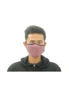 Masker Mulut Polos