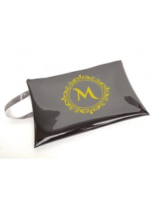 Pouch Mika M
