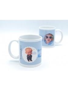 Mug Berytristan