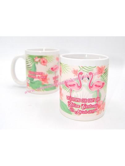 Mug Feline