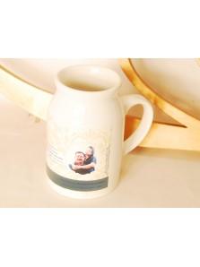 Mug Ultah Dairy
