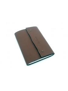 Notebook Plan