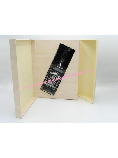 Whiskey Box 2