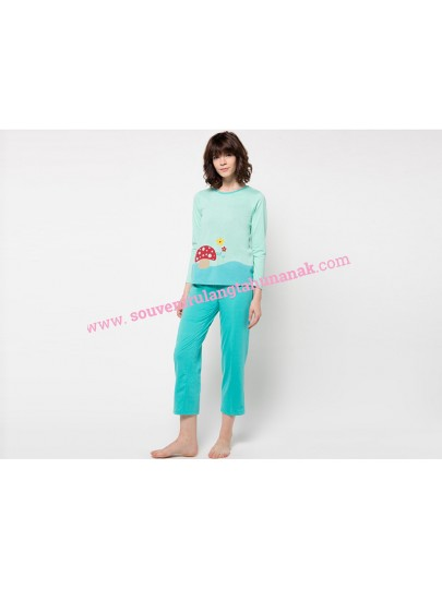 LGR BT Monica Sleepwear