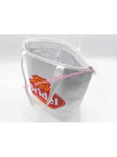 Tas Alumunium Foil