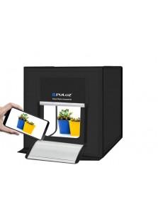 Box Phototent