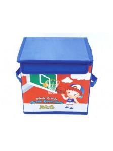 Toybox A Boy