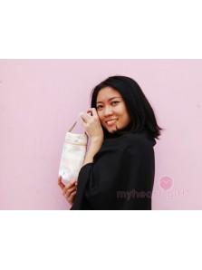 Sarung Botol Bayi