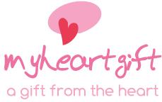 MyHeartGiftSouvenir.com